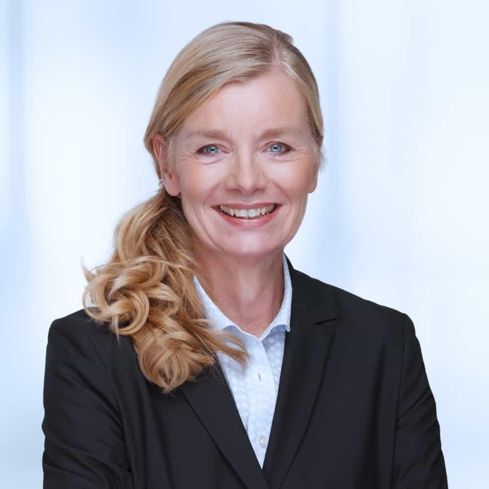 Johanna Siemsen