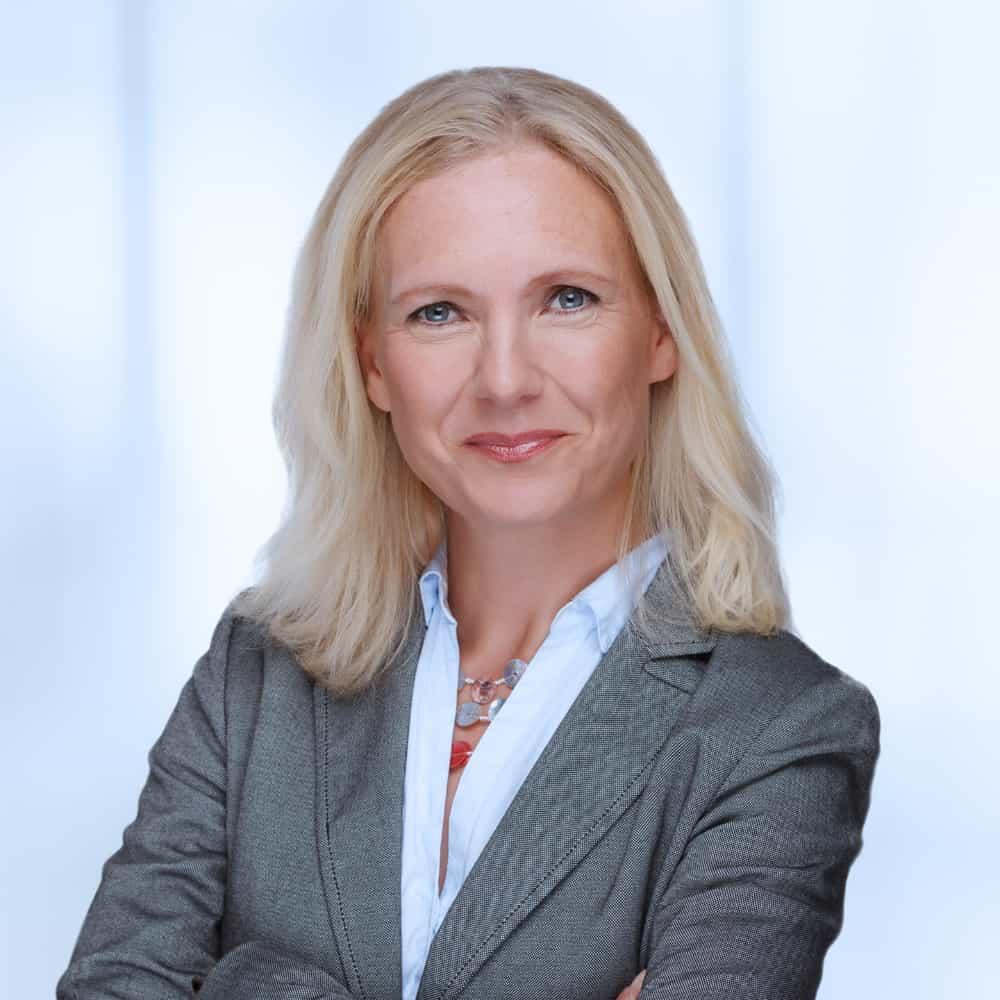 Nicole Vreemann