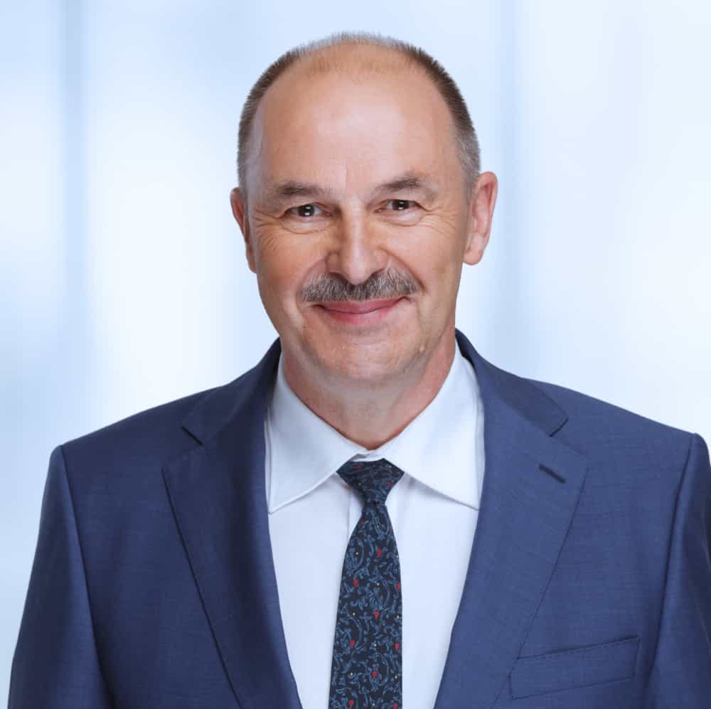 Thomas Niedenzu